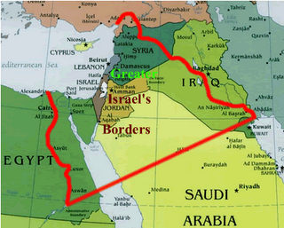 The Copper Scroll & its possible relation to Gog-Magog ... on world map, land of gog map, gog magog islam, togarmah map, seven churches of asia map, gog magog ancient map, khazar empire map, tower of babel map, revelation bible prophecy map, gog magog revelation 20, armageddon map, valley of hamon gog map, gog magog folklore, alexander's empire map, media persian empire map, gog magog armageddon, gog magog blood moons, gog y magog, book of revelation map,
