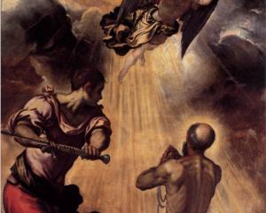 85729-the-martyrdom-of-st-paulxlmedium