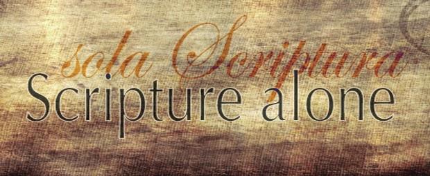 f995c-sola_scriptura