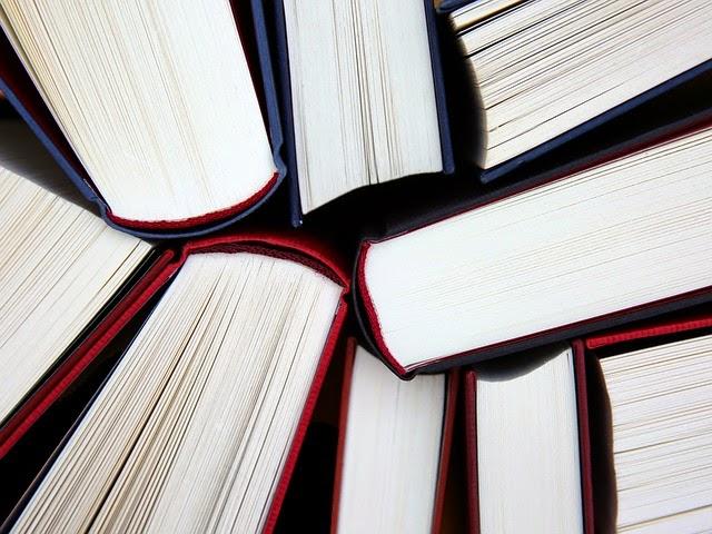 Logos 6, Massive Open Online Course (MOOC), plus tons of