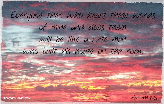 wise-man