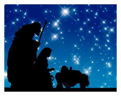 66e13-nativity