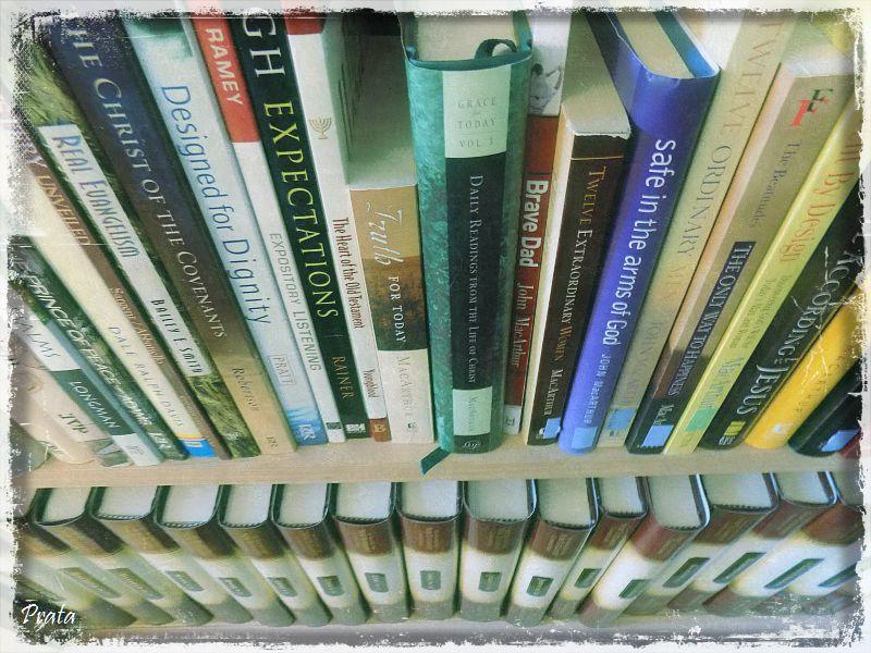 books-1a