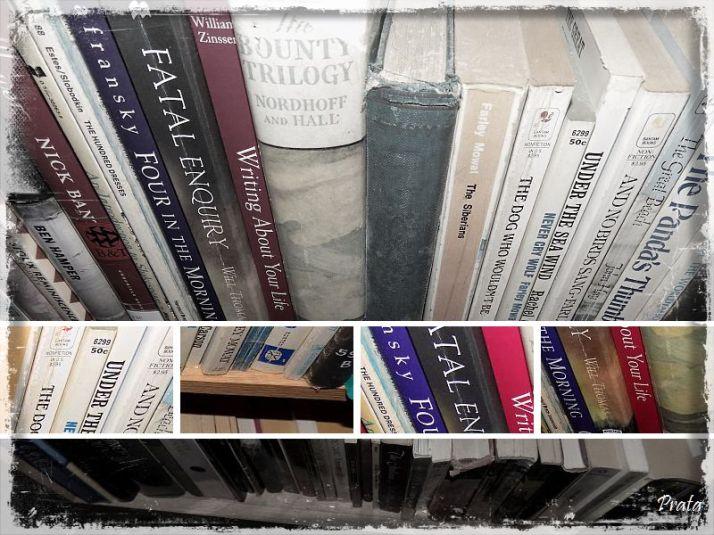 books-2a