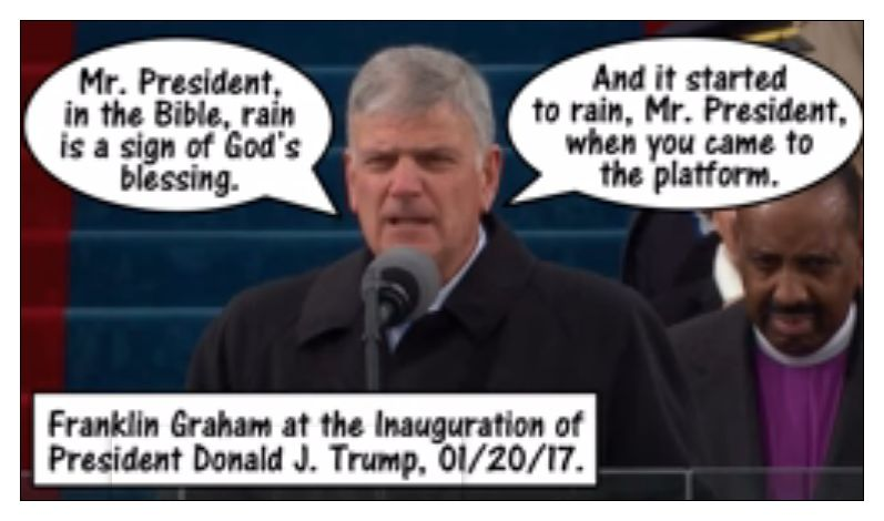 Image result for PHOTOS OF FRANKLIN GRAHAM