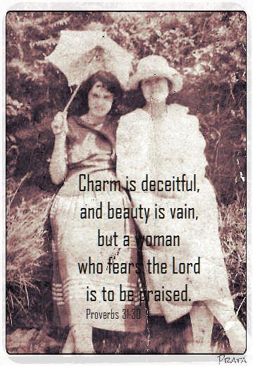 beauty-charm-verse