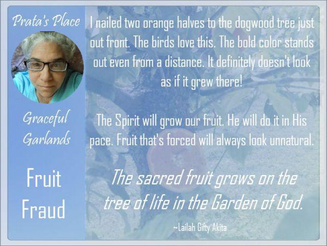 prata place graceful garlands 13 forced fruit