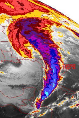 Storm_of_the_century_satellite