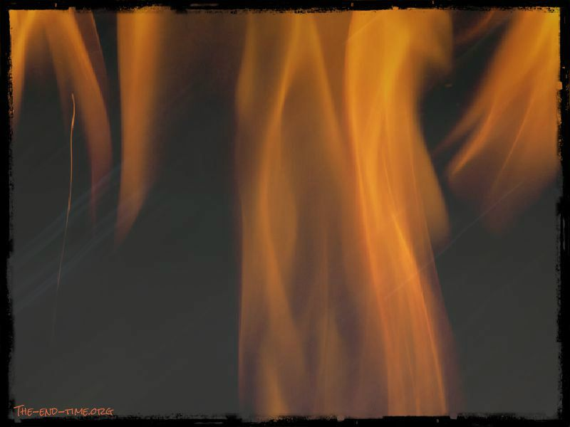 fire fall down