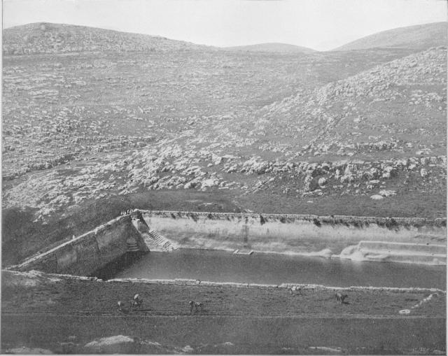 lower pool of Solomon.png