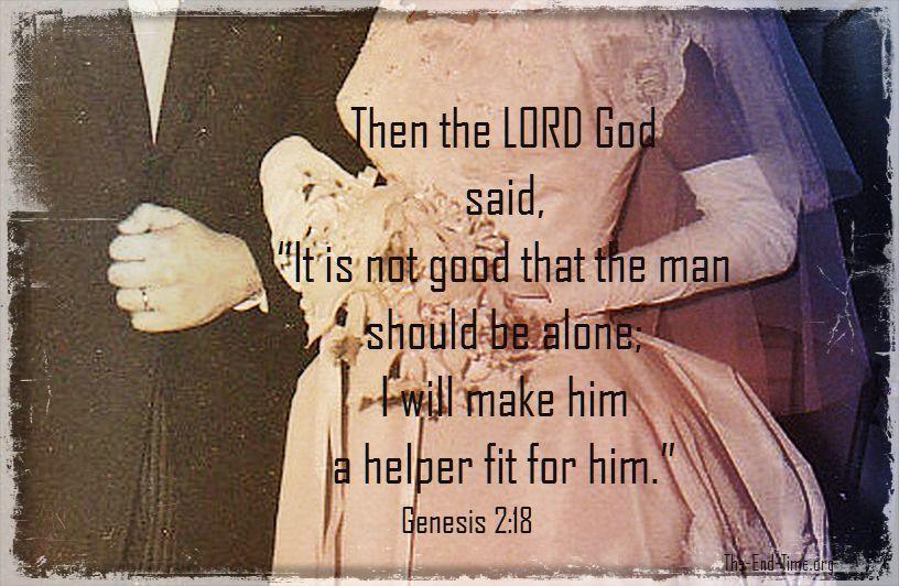 wedding verse