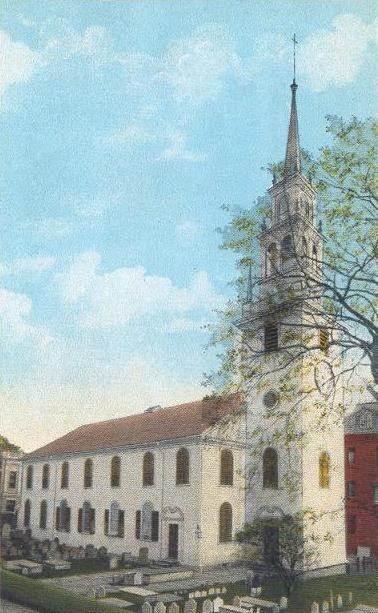 Exterior_of_Trinity_Church,_Newport,_RI