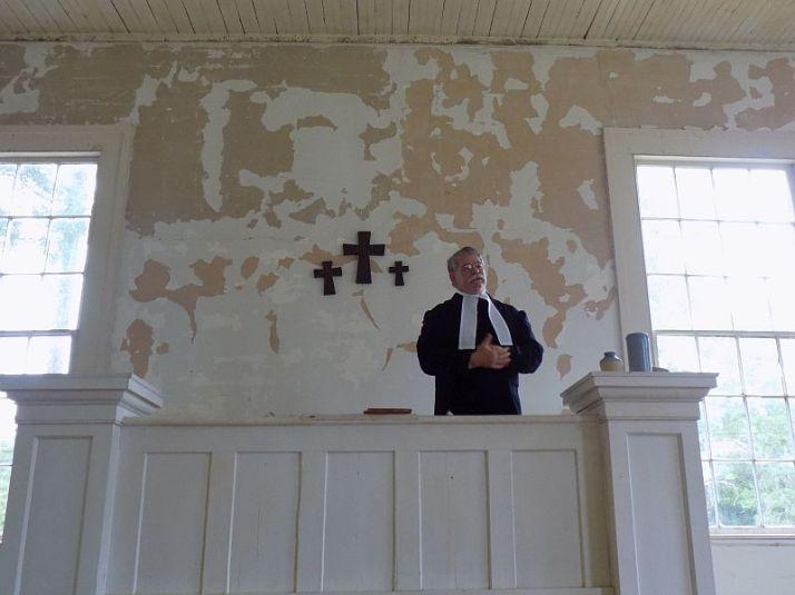 pulpit2
