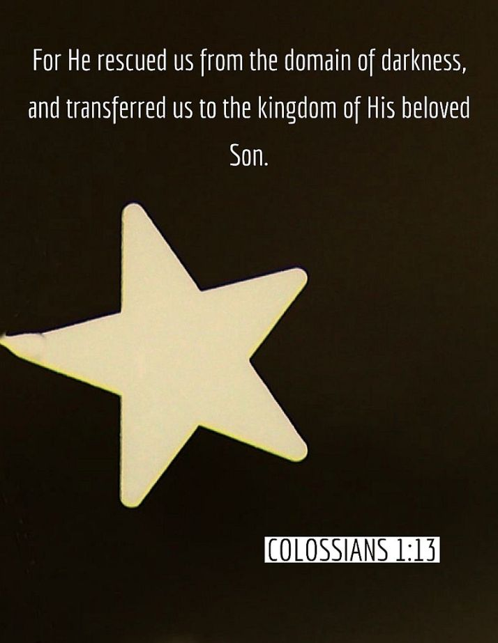 thirty days of jesus day 16