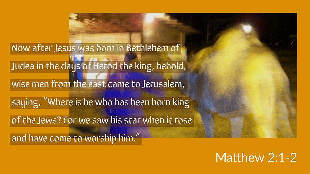 thirty days of jesus day 7.jpg
