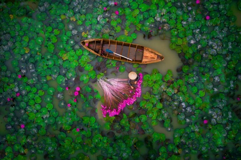 dronestagram-best-aerial-photos-2017-6