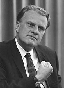 220px-Billy_Graham_bw_photo,_April_11,_1966