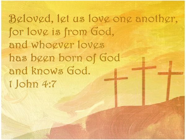 verse love one another.jpg