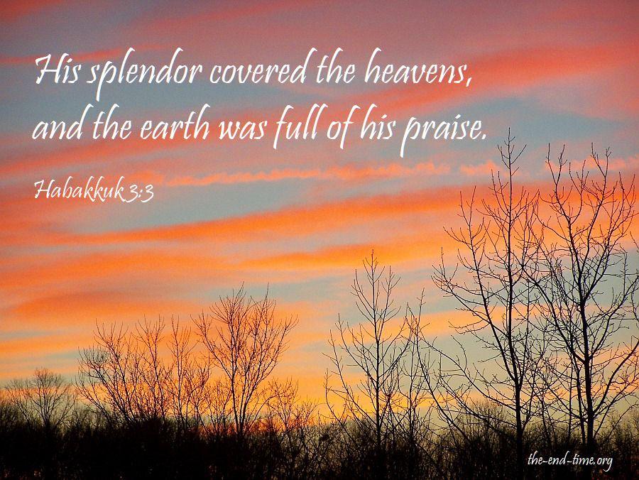 sunrise 2 verse