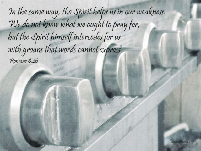 prayer machinery 2