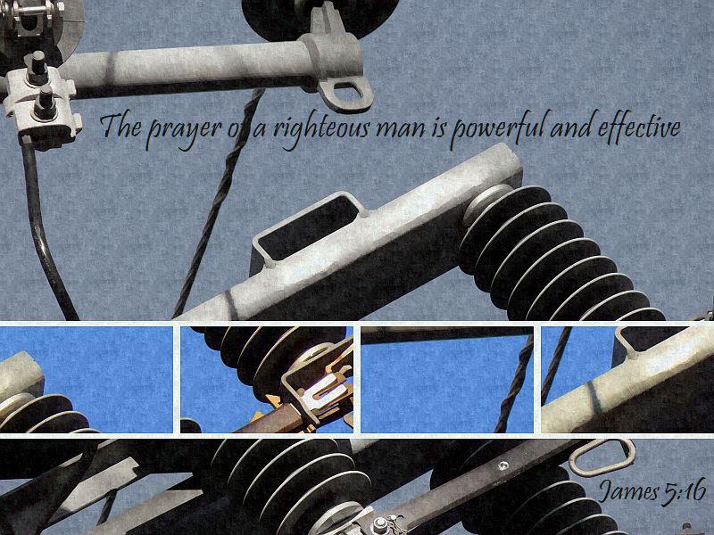 prayer machinery 3.jpg
