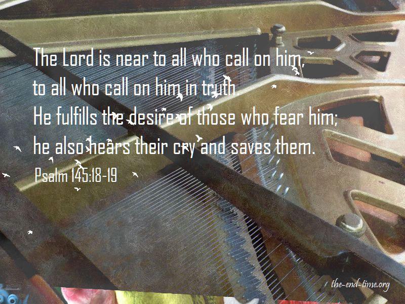 prayer machinery 4