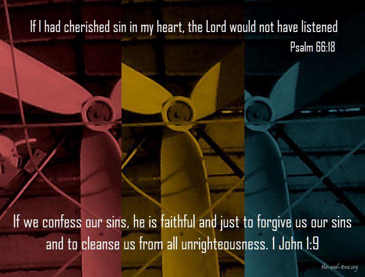 prayer machinery 7