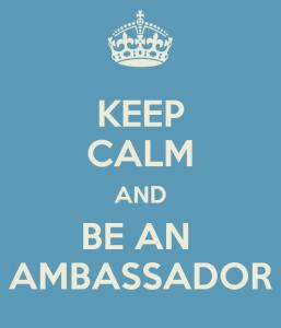 ambassador-257x300
