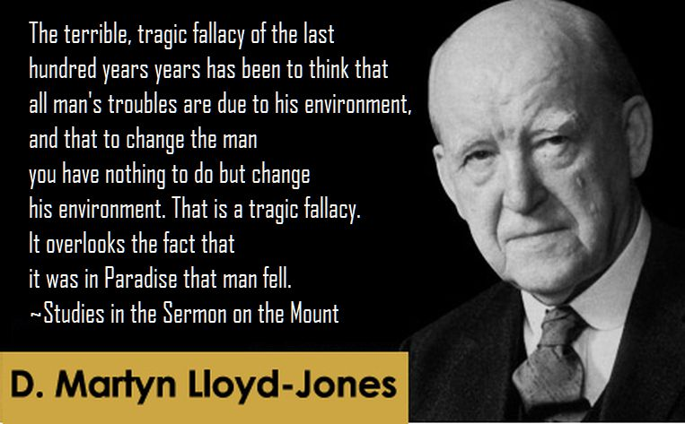 D.-Martyn-Lloyd-Jones
