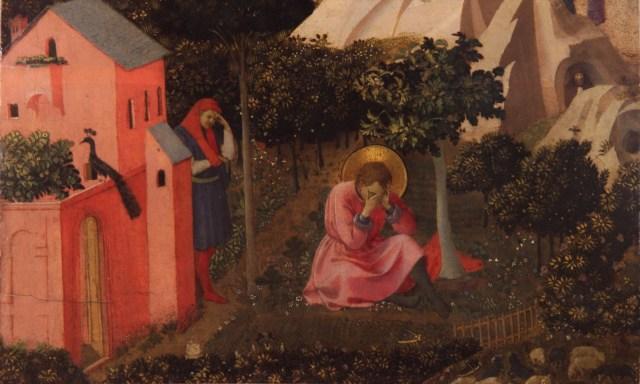 Fra_angelico_-_conversion_de_saint_augustin-e1440725829425