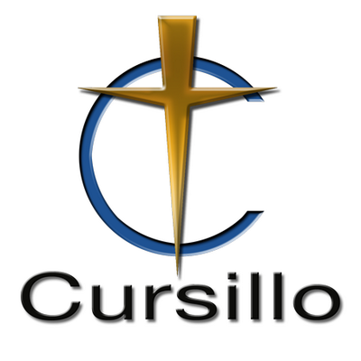 Should You Attend A Cursillo Weekend Great Banquet Walk To Emmaus