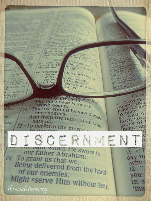 discernment1