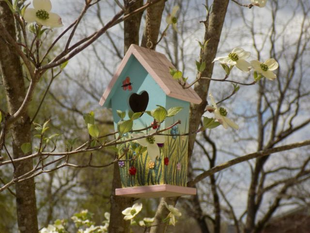 birdhouse new 2.jpg