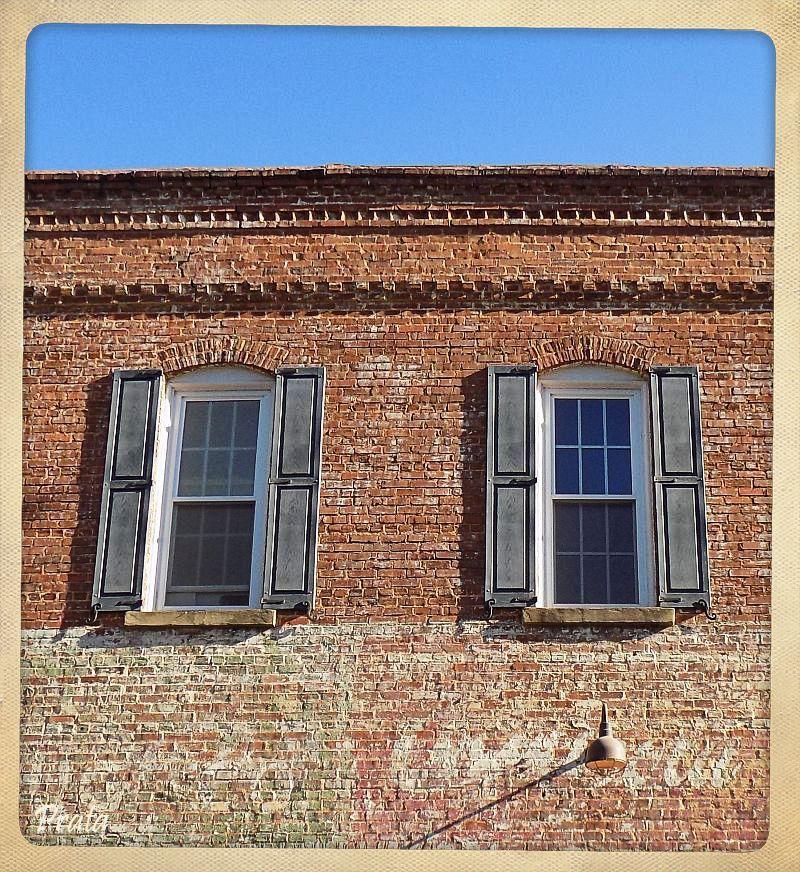 colbert windows