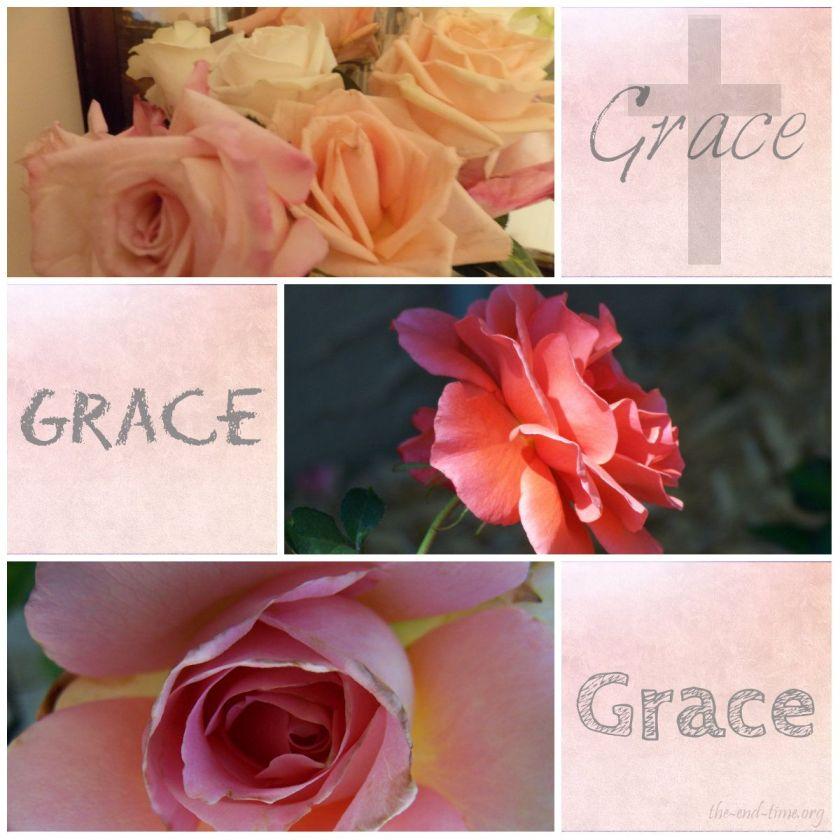 grace grace grace