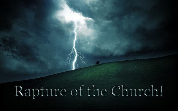 rapture11