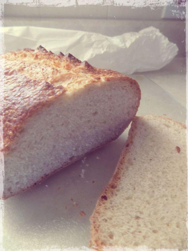 DSCN0323 bread 1