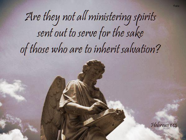 angel verse 1