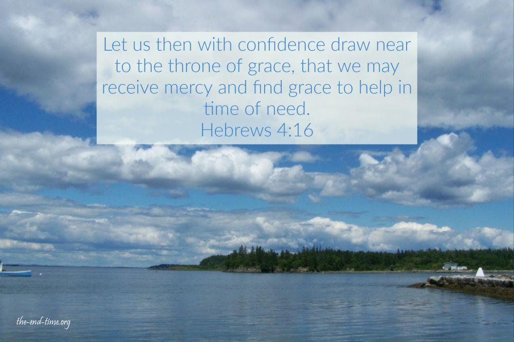 grace verse 2