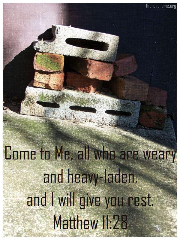 burdened verse.jpg