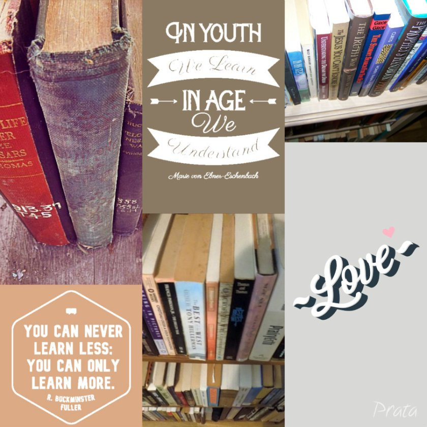 quotes books