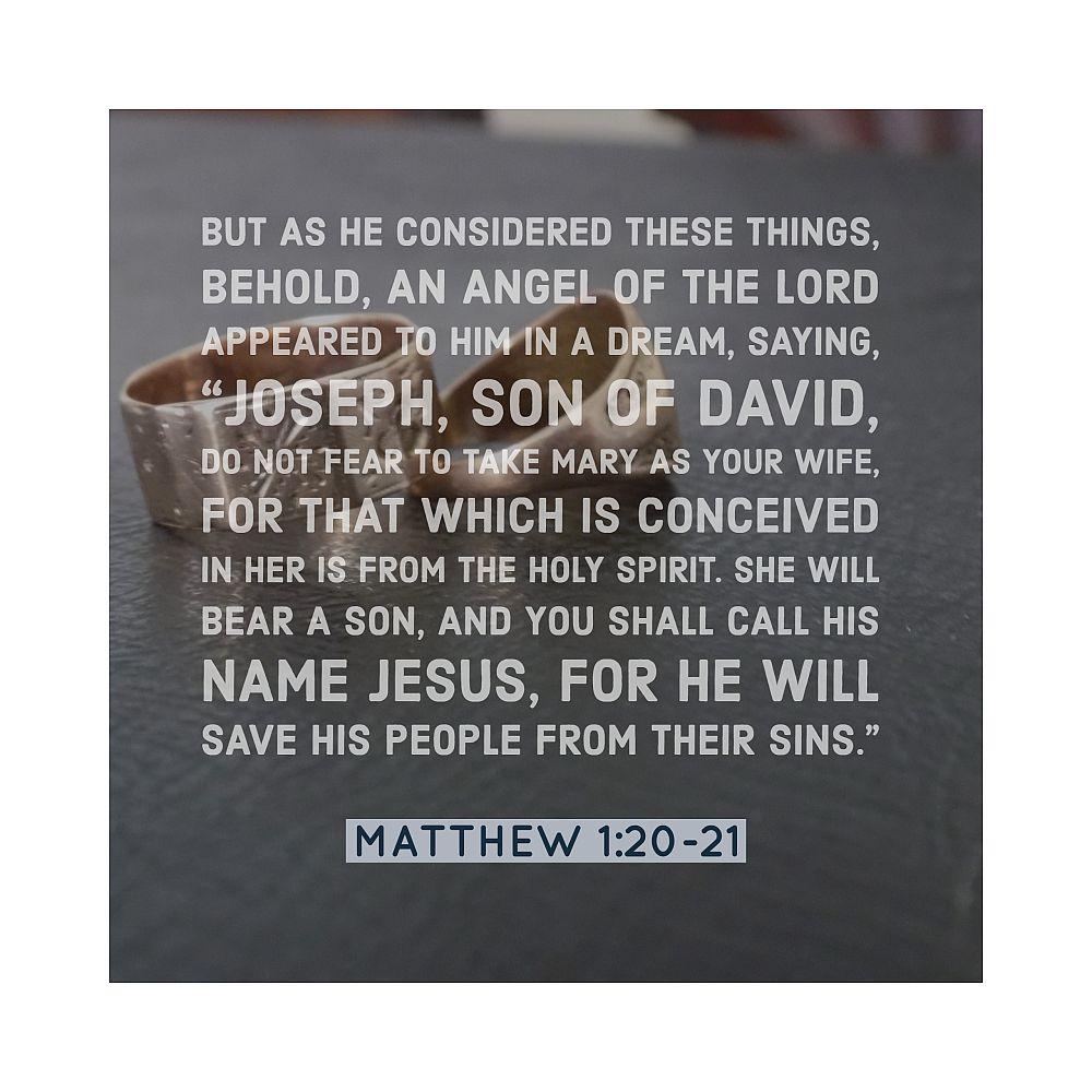 thirty days of jesus day 4