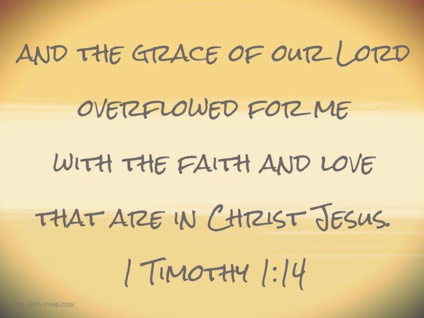 gratitude verse 6
