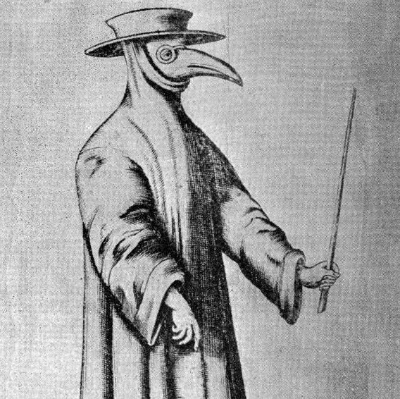 plague-doctor-rendering-e1547665082279