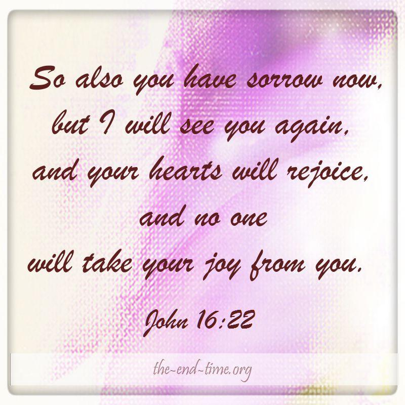 rejoice verse