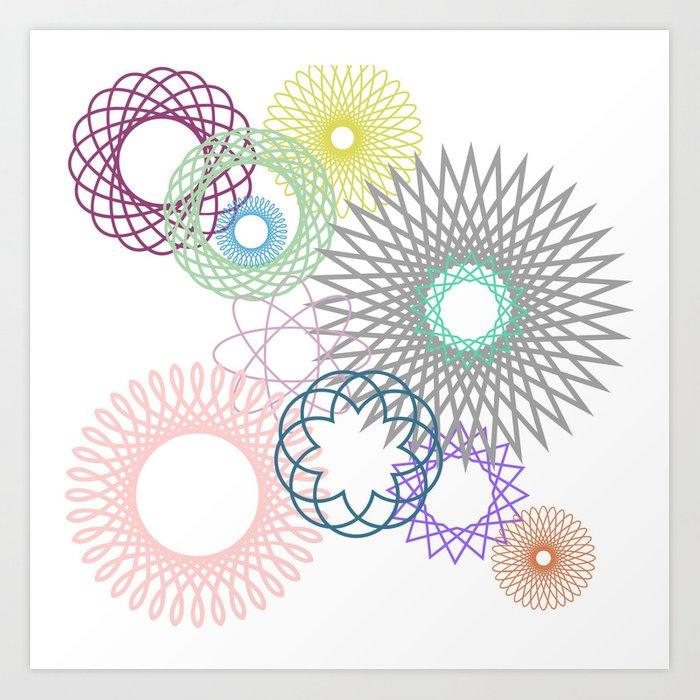 spirograph75940-prints