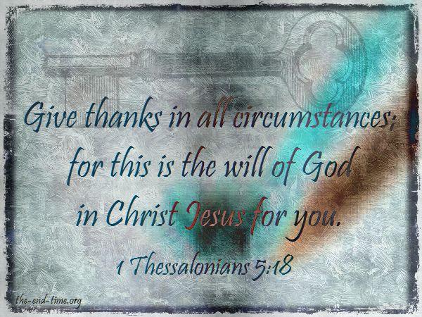 gratitude verse 4