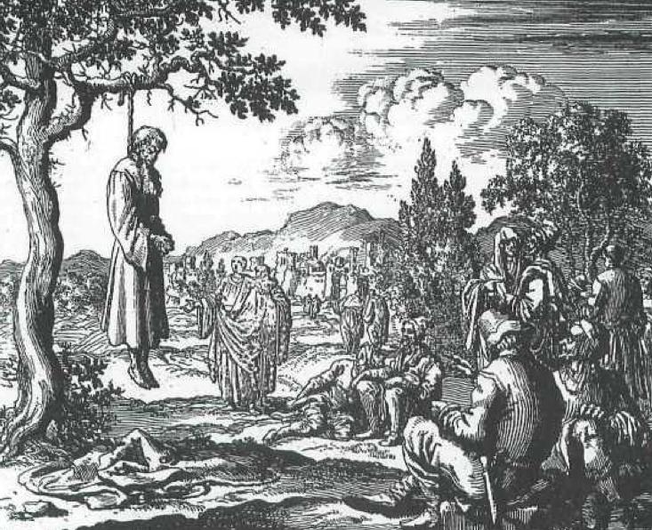 Luke-Evangelist-Martyr