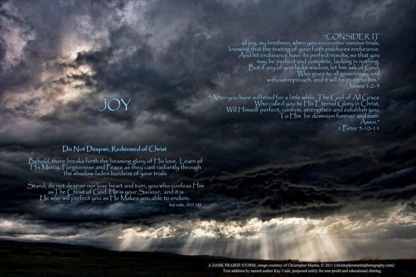 useda-dark-prairie-storm-c2a9-2011-christopher-martin-001